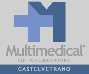 MultiMedical Castelvetrano